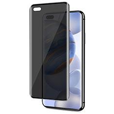 Protector de Pantalla Cristal Templado Privacy para Huawei Honor 30 Pro Claro