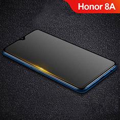 Protector de Pantalla Cristal Templado Privacy para Huawei Honor 8A Claro
