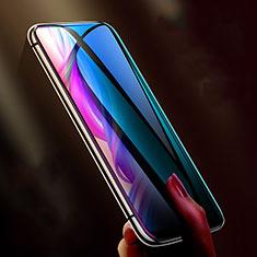 Protector de Pantalla Cristal Templado Privacy para Huawei Honor 9X Pro Claro