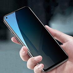 Protector de Pantalla Cristal Templado Privacy para Huawei Honor Play4 5G Claro