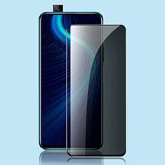 Protector de Pantalla Cristal Templado Privacy para Huawei Honor X10 5G Claro