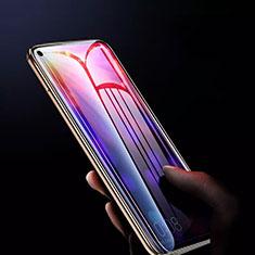 Protector de Pantalla Cristal Templado Privacy para Huawei Nova 5i Claro