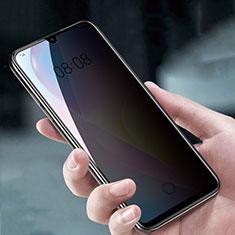 Protector de Pantalla Cristal Templado Privacy para Huawei Nova 8 SE 5G Claro