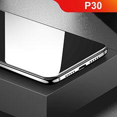 Protector de Pantalla Cristal Templado Privacy para Huawei P30 Claro