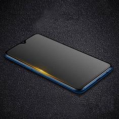 Protector de Pantalla Cristal Templado Privacy para Huawei Y6s Claro