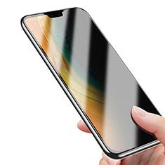 Protector de Pantalla Cristal Templado Privacy para Huawei Y8s Claro