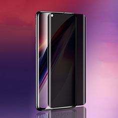 Protector de Pantalla Cristal Templado Privacy para OnePlus 8 Pro Claro