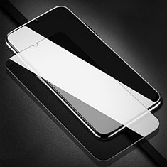 Protector de Pantalla Cristal Templado Privacy para Oppo A91 Claro