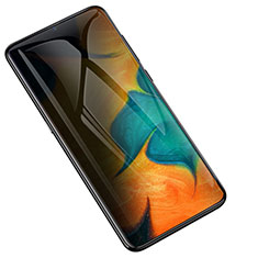 Protector de Pantalla Cristal Templado Privacy para Samsung Galaxy A30 Claro