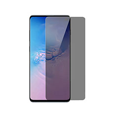Protector de Pantalla Cristal Templado Privacy para Samsung Galaxy A40 Claro