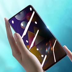 Protector de Pantalla Cristal Templado Privacy para Samsung Galaxy M31s Claro