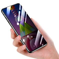 Protector de Pantalla Cristal Templado Privacy para Samsung Galaxy M51 Claro