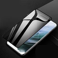 Protector de Pantalla Cristal Templado Privacy para Samsung Galaxy S21 Plus 5G Claro