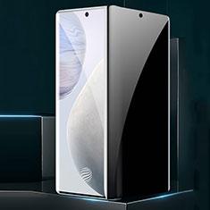 Protector de Pantalla Cristal Templado Privacy para Vivo X60 Pro 5G Claro