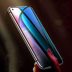 Protector de Pantalla Cristal Templado Privacy para Xiaomi Mi 10 Claro