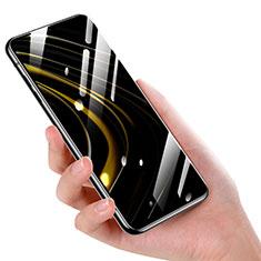 Protector de Pantalla Cristal Templado Privacy para Xiaomi Poco M3 Claro