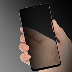 Protector de Pantalla Cristal Templado Privacy para Xiaomi Redmi 7 Claro