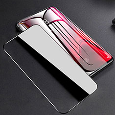 Protector de Pantalla Cristal Templado Privacy para Xiaomi Redmi K20 Claro