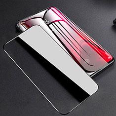 Protector de Pantalla Cristal Templado Privacy para Xiaomi Redmi K20 Pro Claro