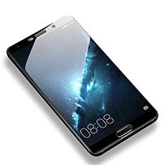 Protector de Pantalla Cristal Templado R01 para Huawei Mate 10 Claro