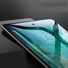 Protector de Pantalla Cristal Templado T01 para Apple iPad Air 2 Claro