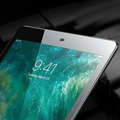 Protector de Pantalla Cristal Templado T01 para Apple iPad Air Claro