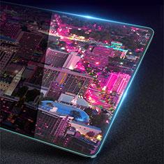 Protector de Pantalla Cristal Templado T01 para Apple iPad Pro 11 (2018) Claro