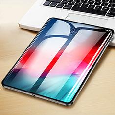 Protector de Pantalla Cristal Templado T01 para Apple iPad Pro 12.9 (2018) Claro