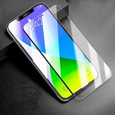 Protector de Pantalla Cristal Templado T01 para Apple iPhone 12 Pro Max Claro