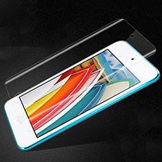 Protector de Pantalla Cristal Templado T01 para Apple iPod Touch 5 Claro
