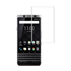 Protector de Pantalla Cristal Templado T01 para Blackberry KEYone Claro