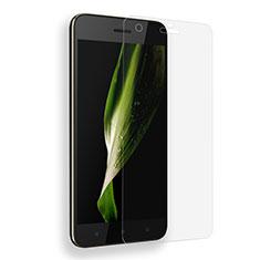Protector de Pantalla Cristal Templado T01 para HTC Desire 10 Pro Claro