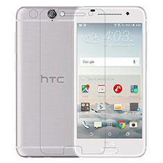 Protector de Pantalla Cristal Templado T01 para HTC One A9 Claro