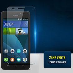 Protector de Pantalla Cristal Templado T01 para Huawei Ascend Y635 Dual SIM Claro