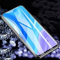 Protector de Pantalla Cristal Templado T01 para Huawei Enjoy 10 Plus Claro