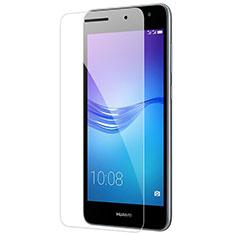 Protector de Pantalla Cristal Templado T01 para Huawei Enjoy 6 Claro