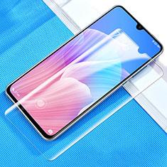 Protector de Pantalla Cristal Templado T01 para Huawei Enjoy Z 5G Claro