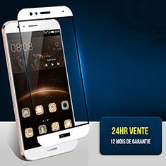 Protector de Pantalla Cristal Templado T01 para Huawei G7 Plus Claro