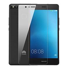 Protector de Pantalla Cristal Templado T01 para Huawei G9 Lite Claro