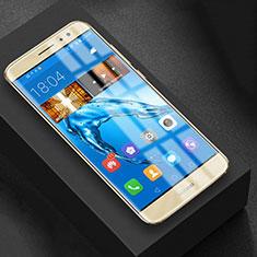 Protector de Pantalla Cristal Templado T01 para Huawei G9 Plus Claro