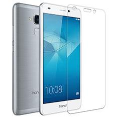Protector de Pantalla Cristal Templado T01 para Huawei GR5 Mini Claro