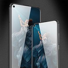 Protector de Pantalla Cristal Templado T01 para Huawei Honor 20 Pro Claro