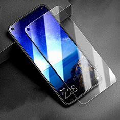 Protector de Pantalla Cristal Templado T01 para Huawei Honor 30 Claro