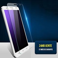 Protector de Pantalla Cristal Templado T01 para Huawei Honor 3X G750 Claro