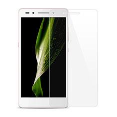 Protector de Pantalla Cristal Templado T01 para Huawei Honor 7 Dual SIM Claro