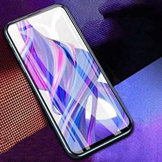 Protector de Pantalla Cristal Templado T01 para Huawei Honor 9X Claro