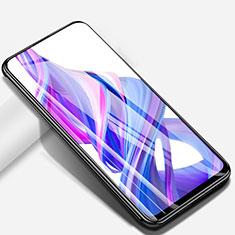 Protector de Pantalla Cristal Templado T01 para Huawei Honor 9X Pro Claro