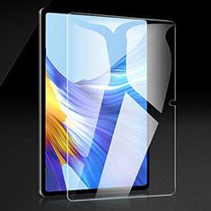 Protector de Pantalla Cristal Templado T01 para Huawei Honor Pad V6 10.4 Claro
