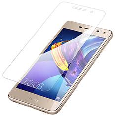 Protector de Pantalla Cristal Templado T01 para Huawei Honor Play 6 Claro