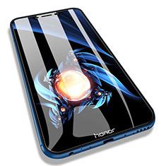 Protector de Pantalla Cristal Templado T01 para Huawei Honor Play Claro